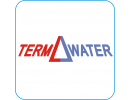 TermoWater