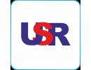USRobotech