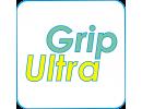 UltraGrip