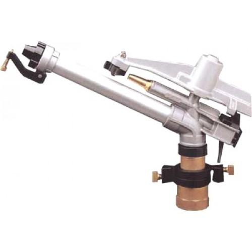 пушка DULPEX