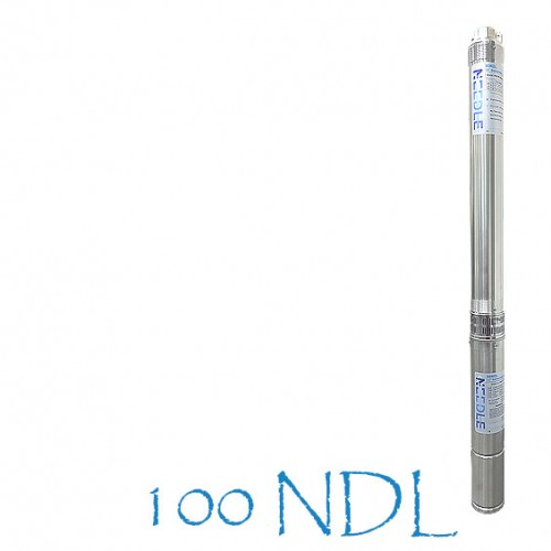 100NDL 10.0/x