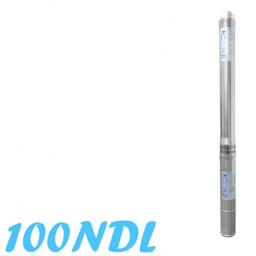 100NDL 4.0/x