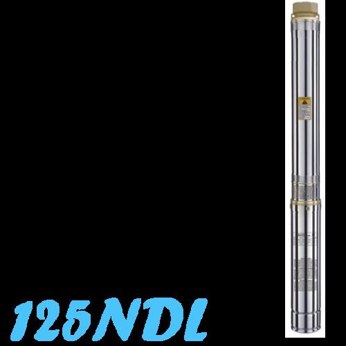 125NDL 20.0/x