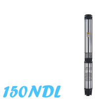 150NDL 12.0/x