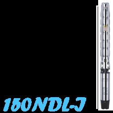 150NDL 17.0/x Innox