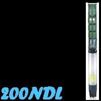 200NDL 24.0/x