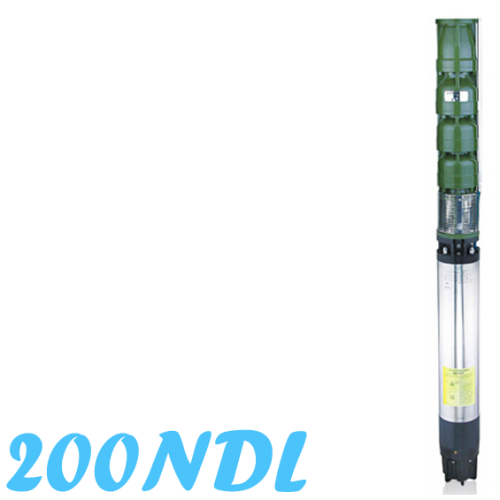200NDL 45.0/x