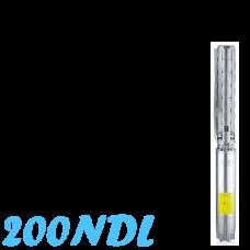 200NDL 80.0/x - I
