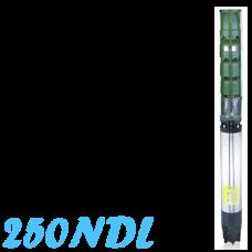 250NDL 36.0/x