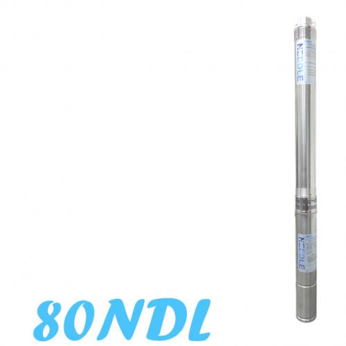 80NDL 5.0/x