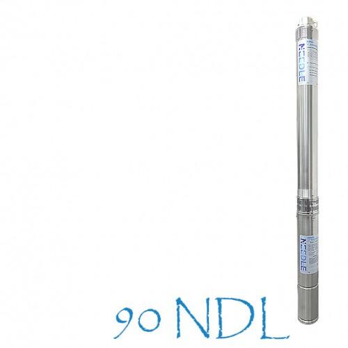 90NDL 3.5/x