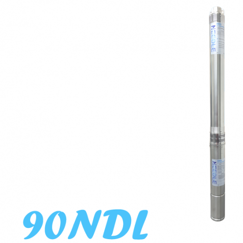 90NDL 1.5/x